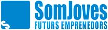 logoSomjoves2