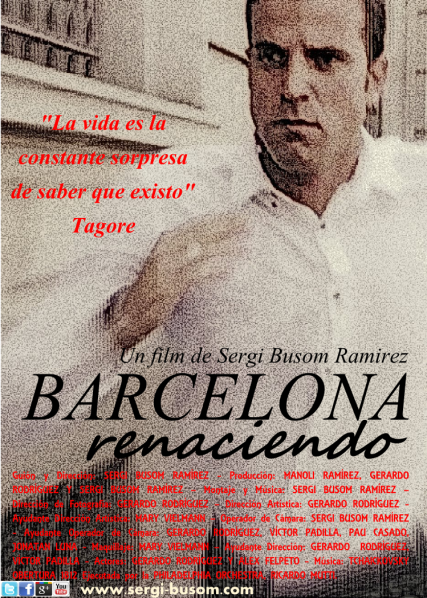 Barcelona renaciendo cartel FINAL